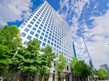 bellevue office space for lease