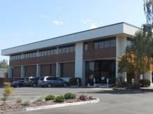 office space for lease in olympia washington