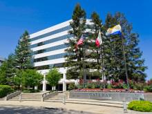commercial property san jose