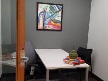 Office Space for Rent in Camas, Washington