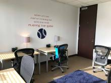 Office Space for Rent Newport Beach, CA