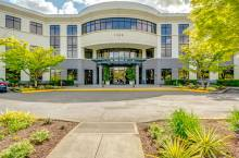 Office Space For Rent Beaverton, OR