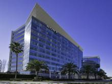 office space for lease near me playa vista, ca
