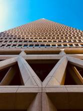 commercial lease west Los Angeles