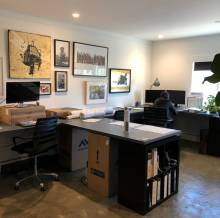 Santa Monica Office Space Near Me My Perfect Workplace