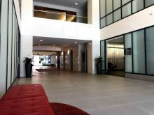 office space for lease Cerritos, CA