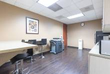 Mission Viejo office space for rent