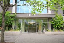 Bellevue office space for rent