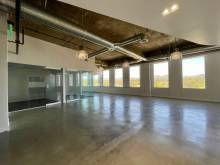Office space for rent Beverly Hills