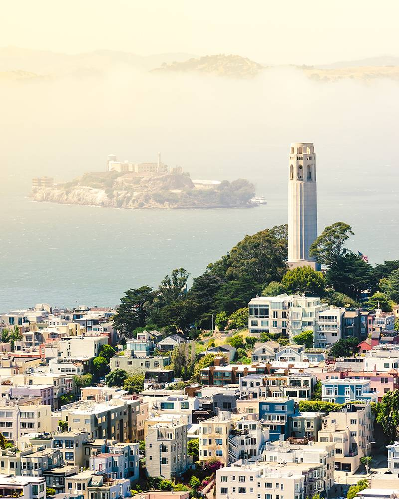 Real Estate Rentals San Francisco: Affordable Office Space For Rent Near Me